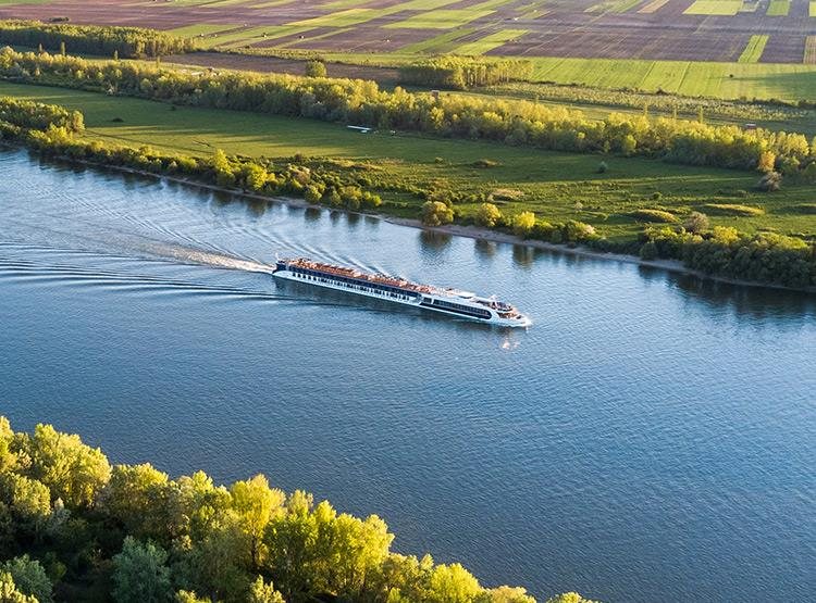 AmaWaterways-Free-Air