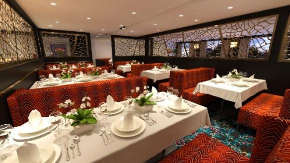 Chefs-Table-Epicurean