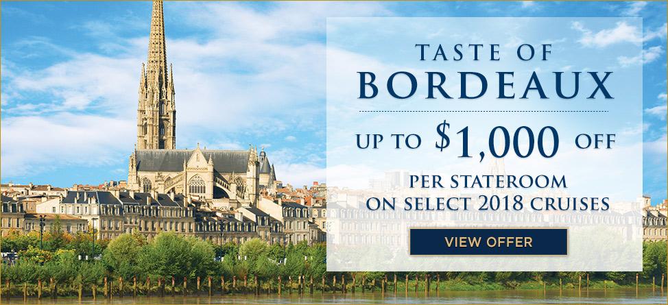 Bordeaux18_1000_974x445_US