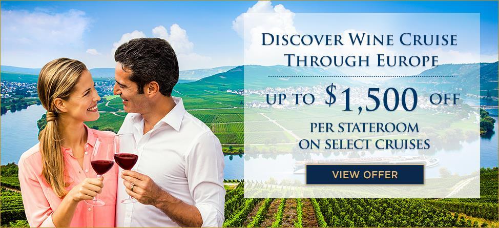 Wine_974x445_USA_082118_v2