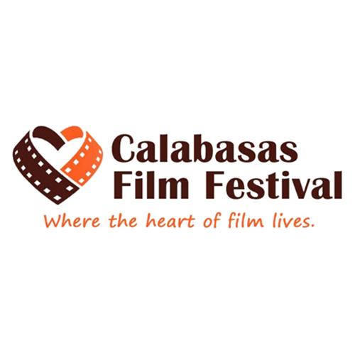 Calabasas-Film-Festival