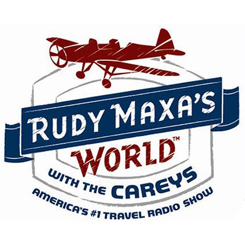Rudy-Maxa