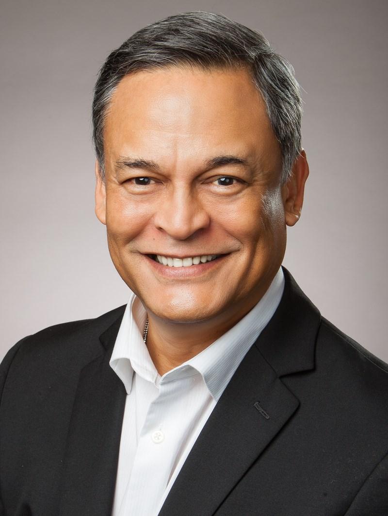 Charles Van Elten