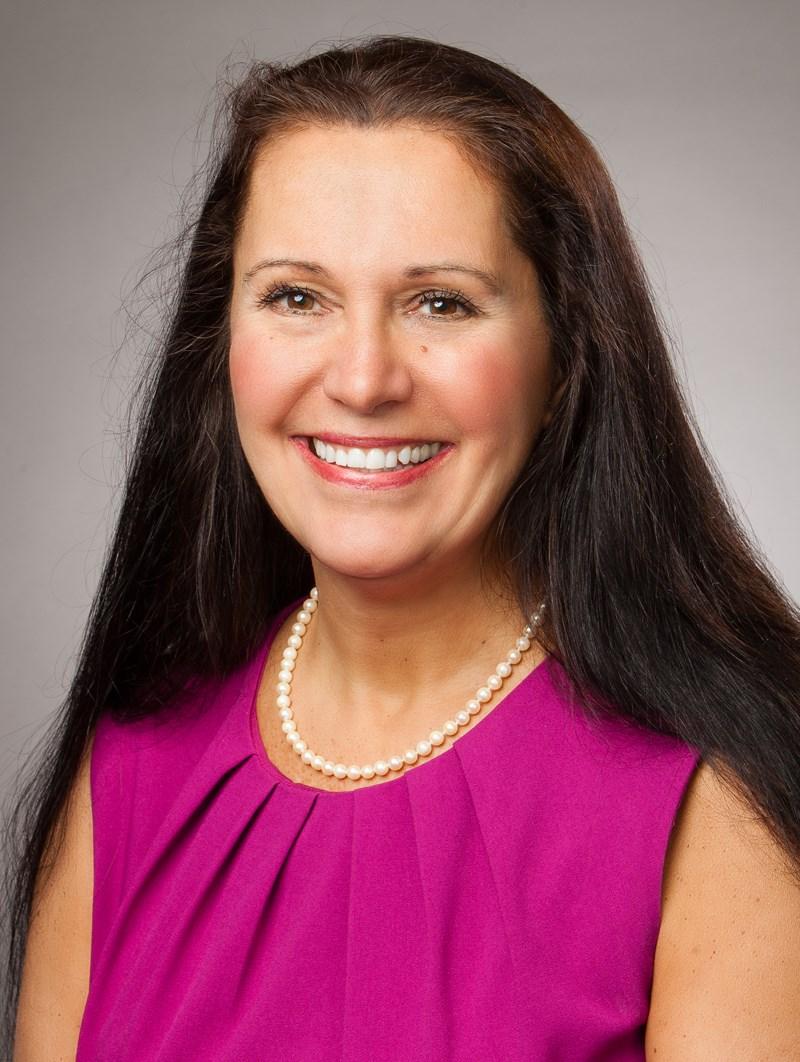 Kathie DeVincenzo