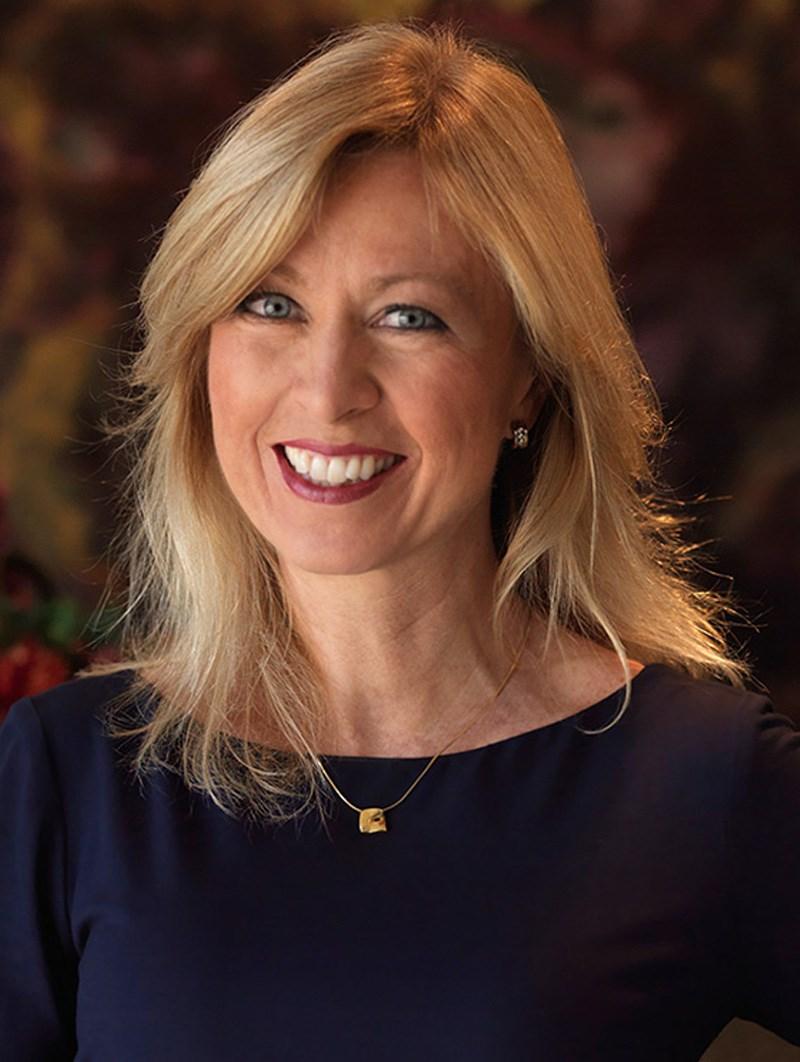 Kristin Karst