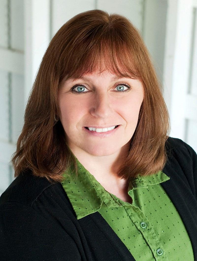 Sandra Gardiner