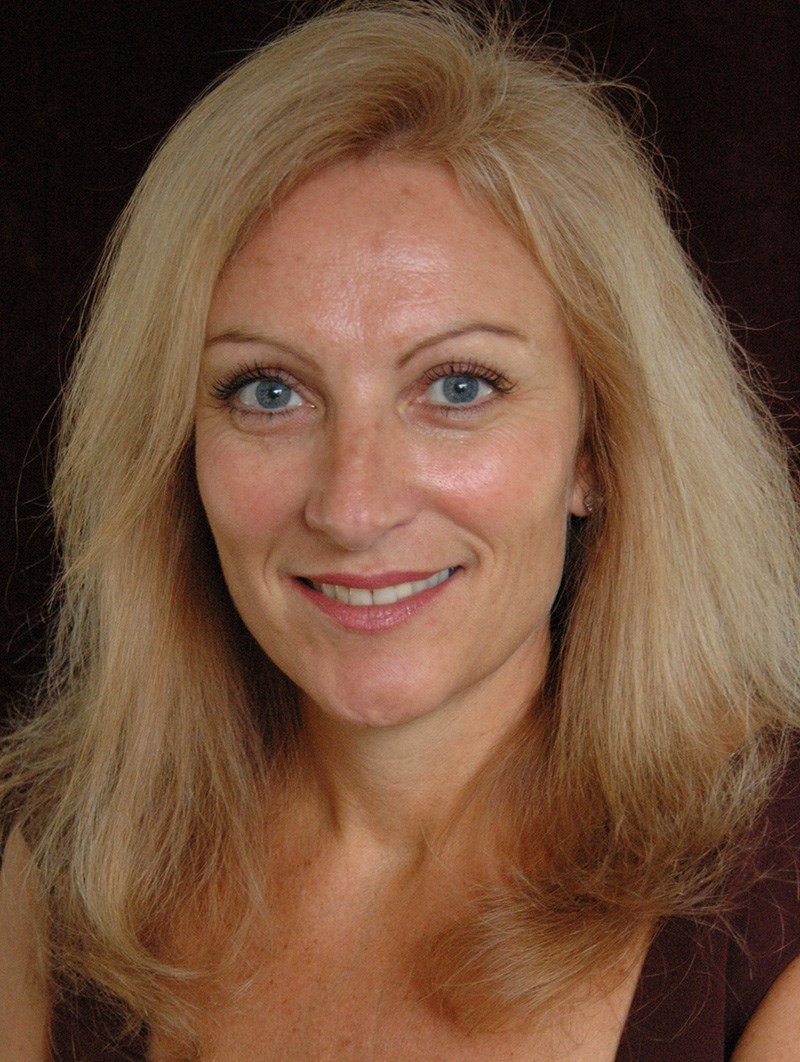 Shauna Carter